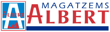 magatzems albert logo 1